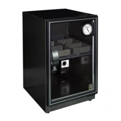 Tủ chống ẩm Eureka RT-48