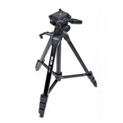 Chân máy ảnh SLIK ZF400
