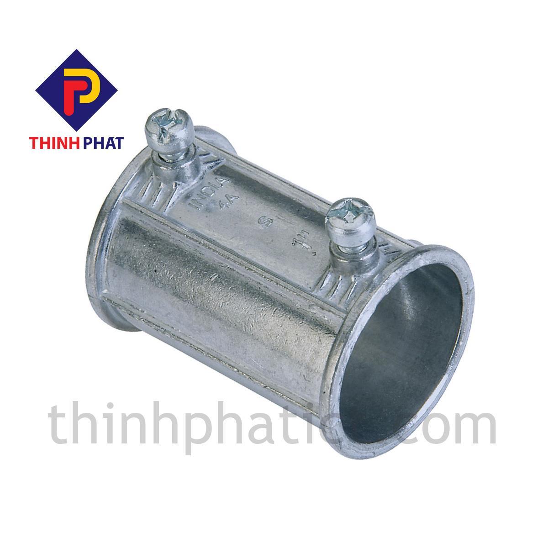 Khớp nối ống trơn