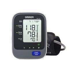 Máy đo huyết áp SIÊU CAO CẤP - HEM-7320