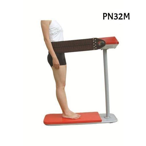 Máy massage -M