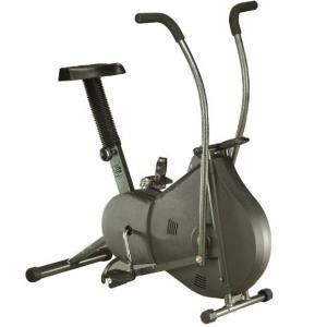 MN-XDL0001 - Thiết bị tập luyện thể chất dạng đạp AL-660