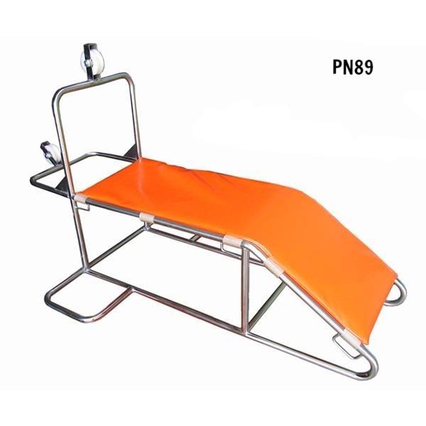 PN89 - Khung kéo xương Inox