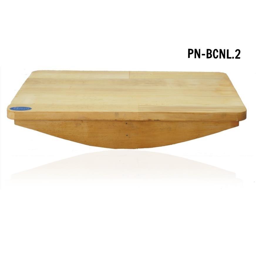 PN-BCNL.2 - Bập bênh chữ nhật lớn - PHCN