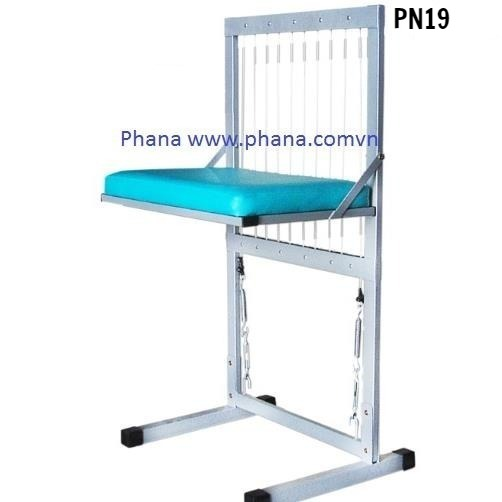 PN19 - Bàn tập cơ bàn tay - ngón tay