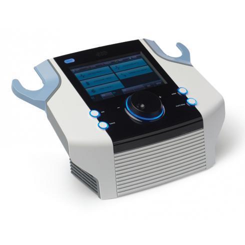 4110 Premium - Laser trị liệu – 4110 Premium