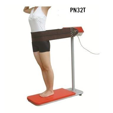 PN32T - Máy massage