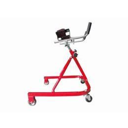 PN41SN - Khung tập đi tựa khuỷu (sắt) cho trẻ em khuyết tật