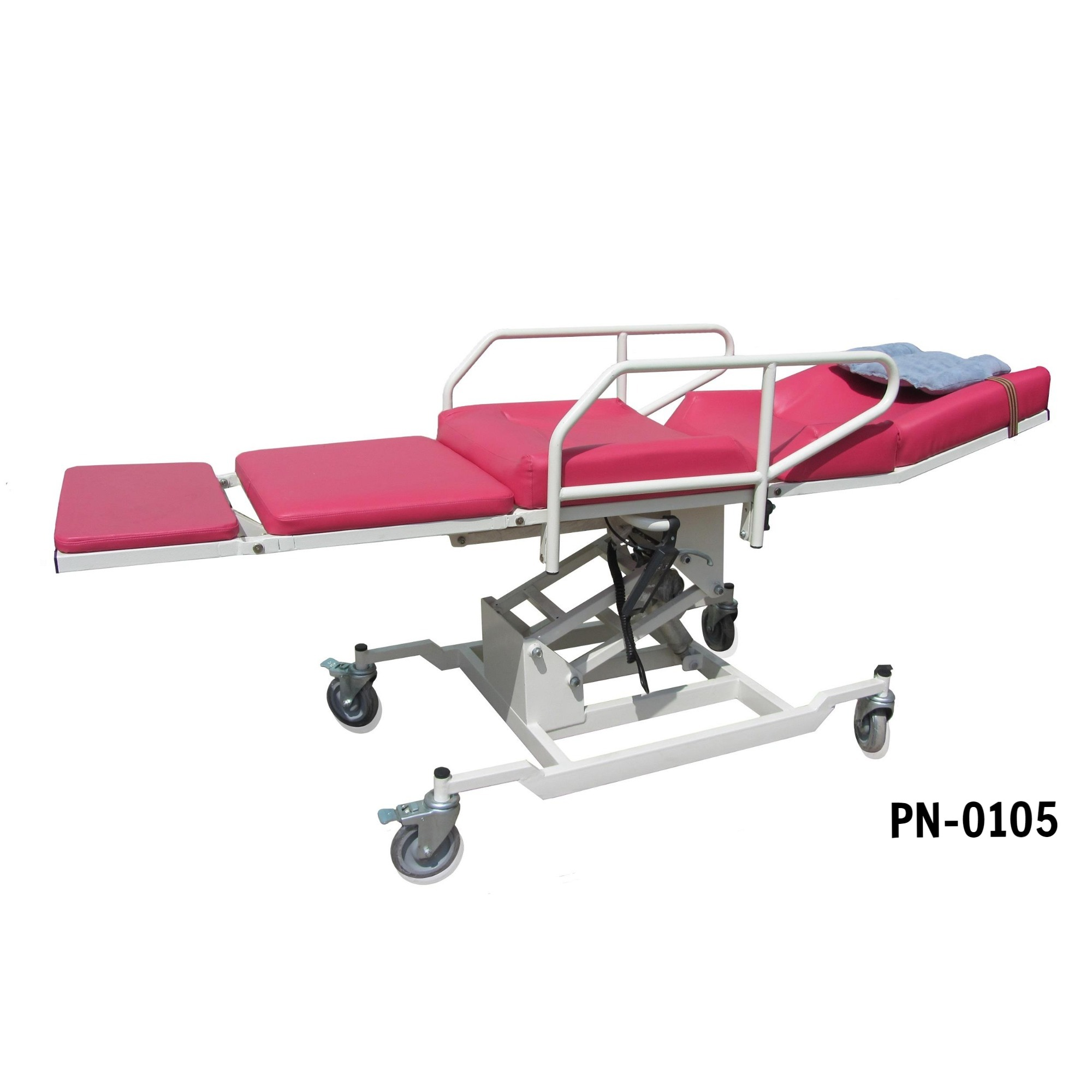 PN-0105 - Ghế - Giường y tế