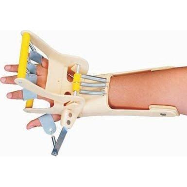 Đai tập khớp đốt ngón tay Dyna - MN-DN1662-04-L-P