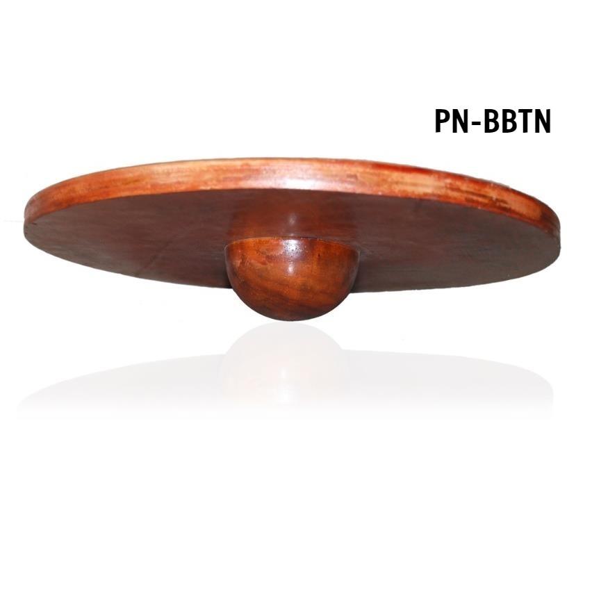 PN-BBTN - Bập bênh tròn nhỏ (D=40cm) - PHCN