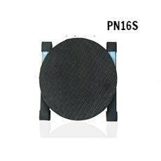 PN16S - Đĩa xoay eo