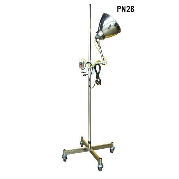 PN28 - Đèn hồng ngoại PhaNa