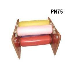PN75 - Dụng cụ massage - tăng cảm thụ bản thể  trẻ tự kỷ