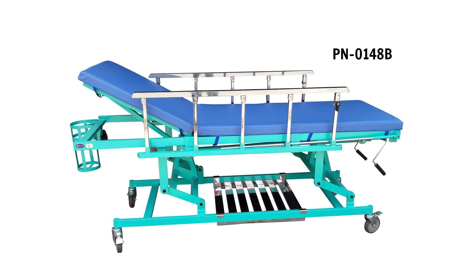 Băng ca y tế 2 chức năng - PN-0148B