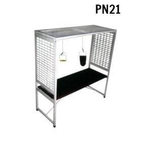 PN21 - Giàn treo đa năng - PHCN