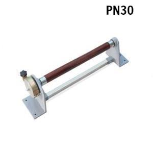 PN30 - Dụng cụ tập gập - duỗi cổ tay