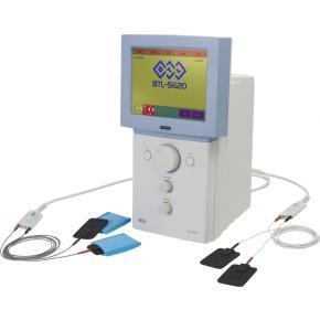 BTL-5620 Puls - Máy điện xung - BTL-5620 Puls