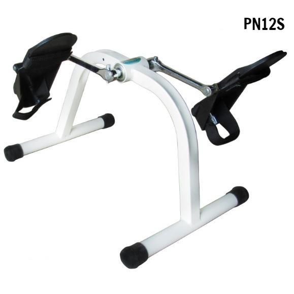 PN12S - Xe đạp cải tiến - PHCN