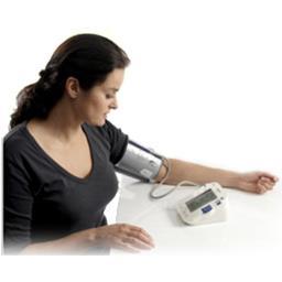 MN-MDHA8712 - Máy đo huyết áp HEM-8712
