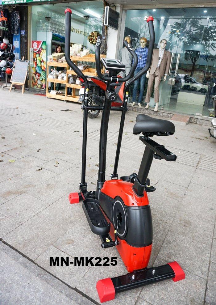 Xe đạp tập thể dục MK-225