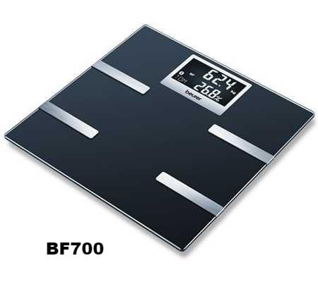 Cân điện tử BF700