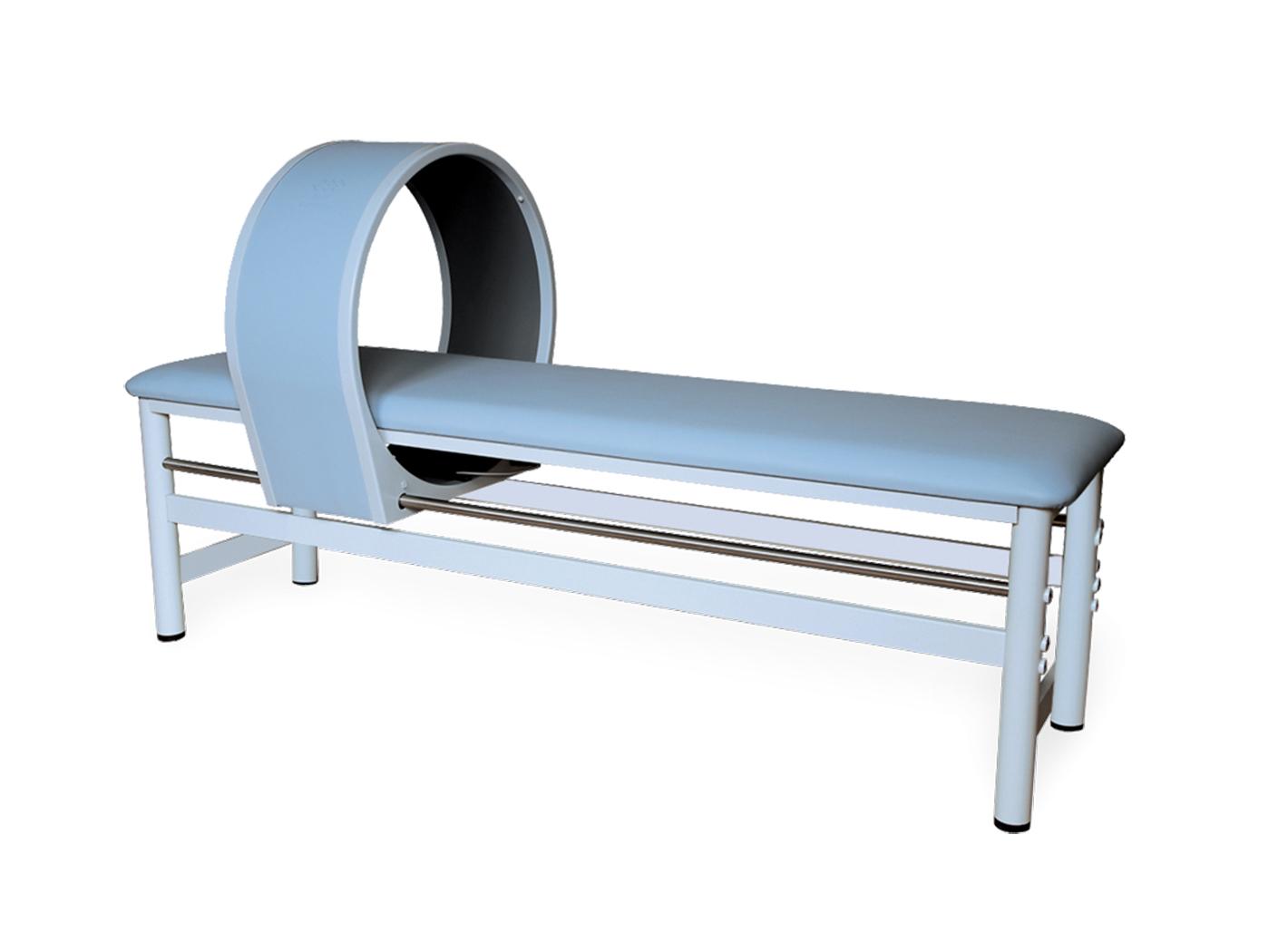 Máy từ trường - BTL-5920 Magnet