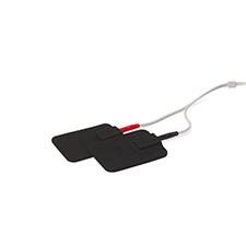 4620 Smart - Máy Điều Trị Điện Xung - Điện phân- Electrotherapy