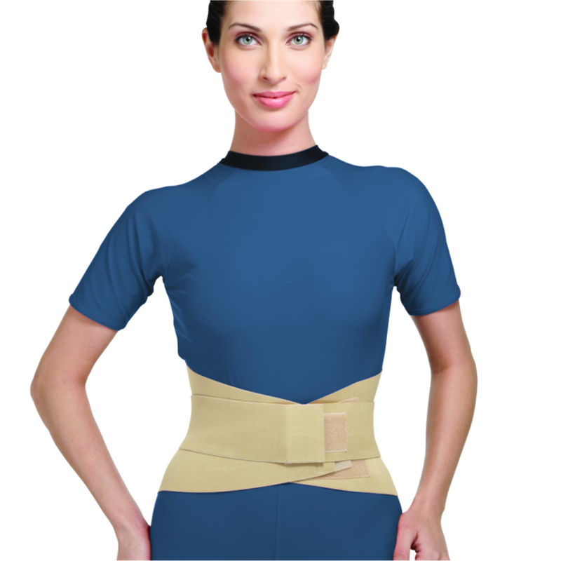 Đai lưng Lumbar Corset Belt