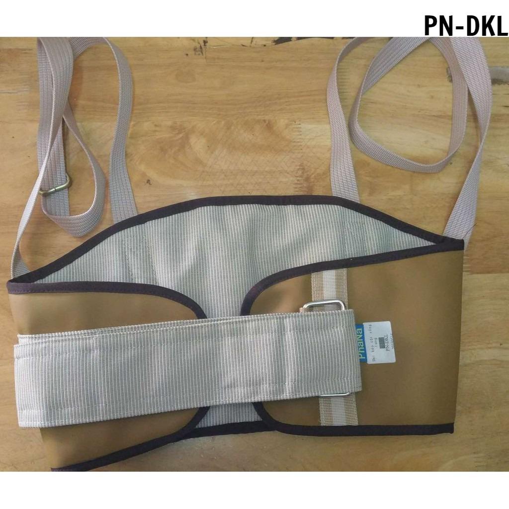 Đai kéo cột sống lưng PN-DKL- PhaNa