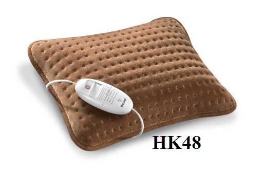 Đệm gối ôm sưởi Beurer HK48 Cosy