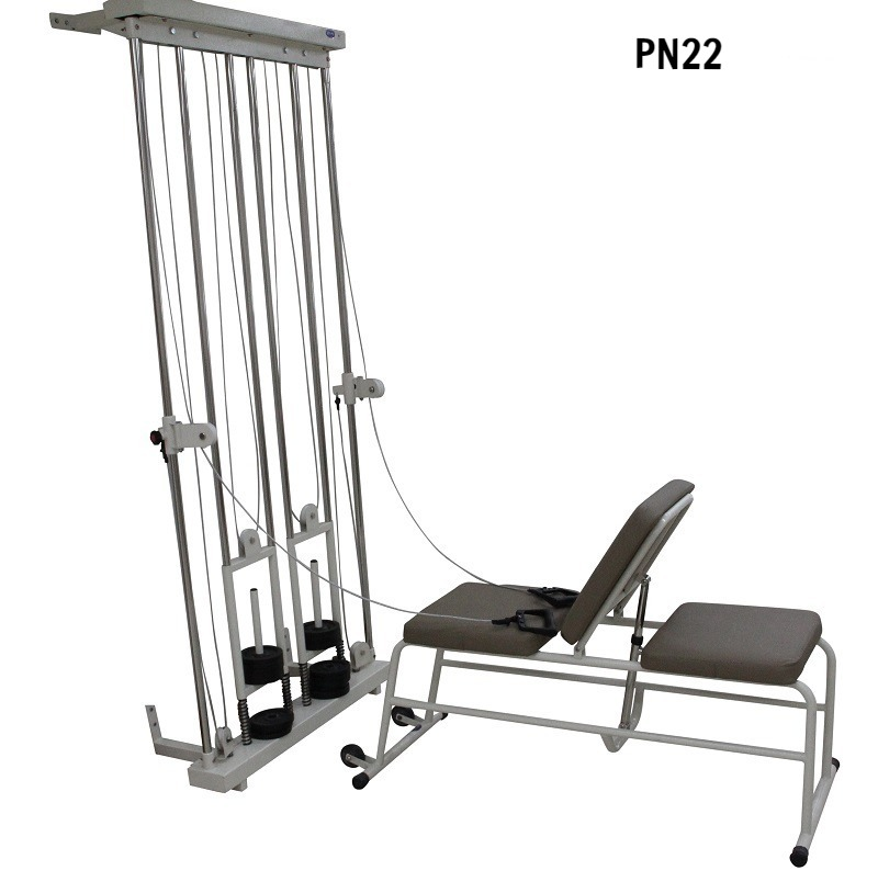 PN22 - Giàn tập mạnh cơ cánh tay