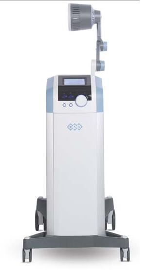 Sóng ngắn trị liệu - BTL-6000 Shortwave 200