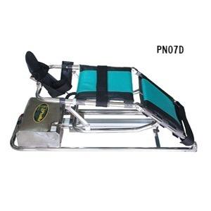 PN07D - Máy tập khớp gối - Continous Passive Motion (CPM)