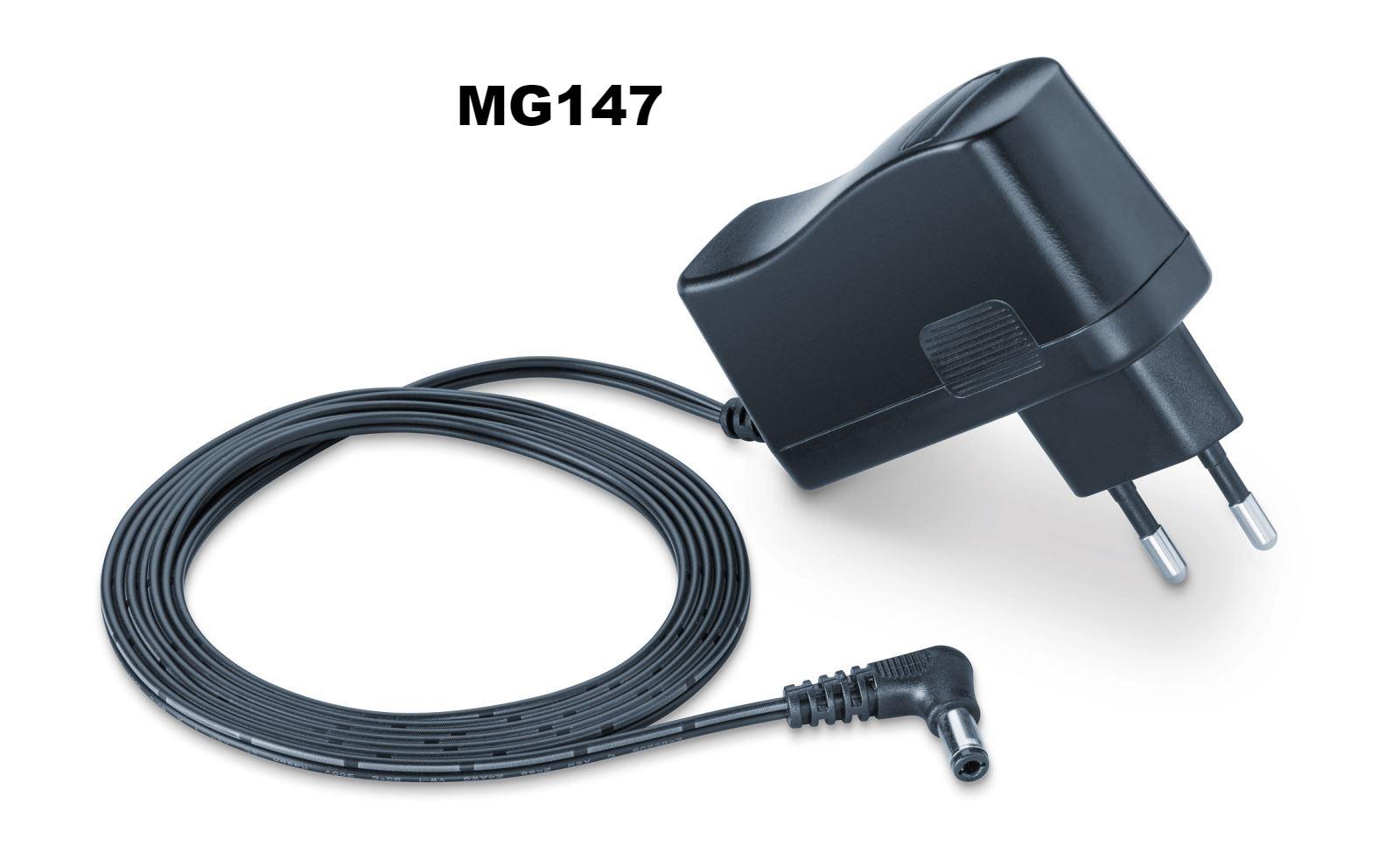 BỘ NGUỒN GỐI MÁT XA MG147