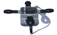Máy massage đầu bò SY-8