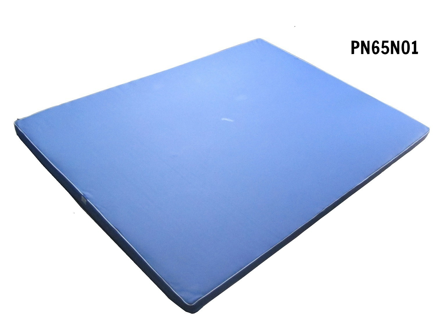 PN65N01 - Nệm tập (190 x 140 cm)