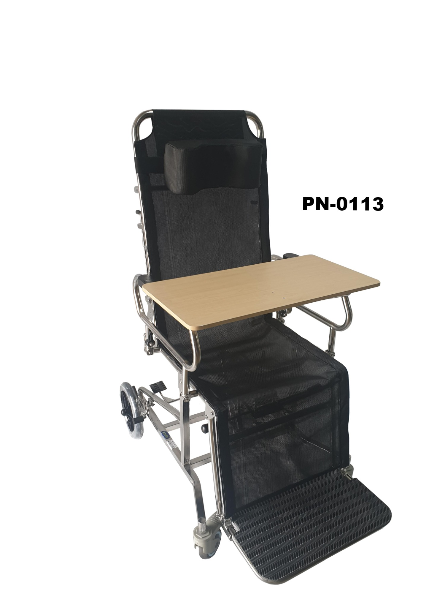 Ghế giường tắm M1 - PN-0113