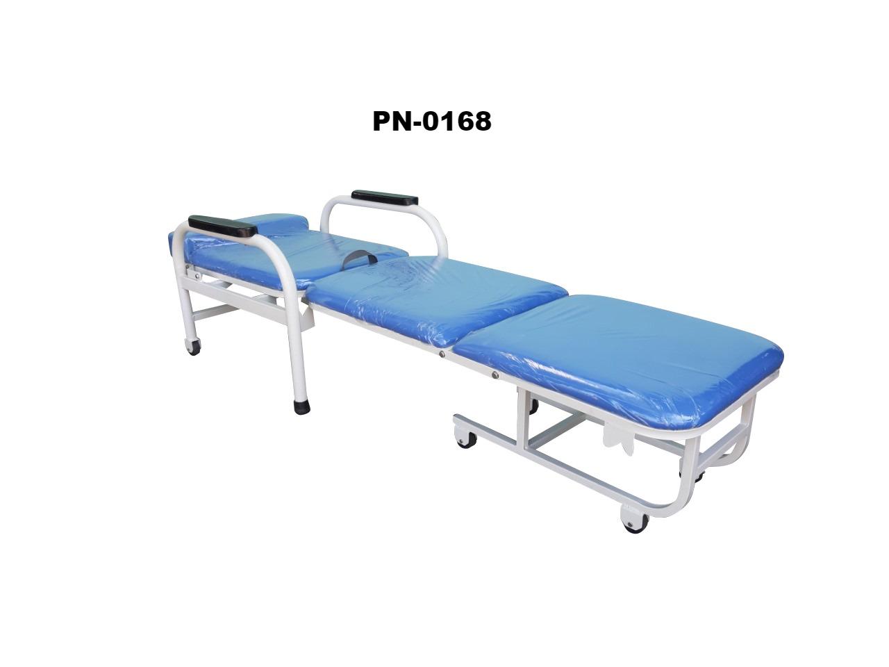 Ghế chăm sóc bệnh nhân PN-0168