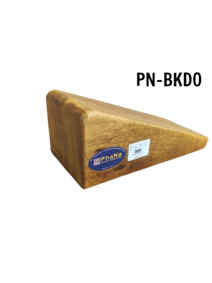 Bục kéo giãn gân gót nhỏ - PN-BKD0