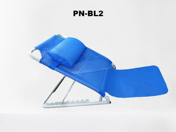 PN-BL2 - BỤC TỰA LƯNG NHỎ