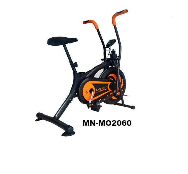 Xe đạp tập thể dục Mofit MO-2060