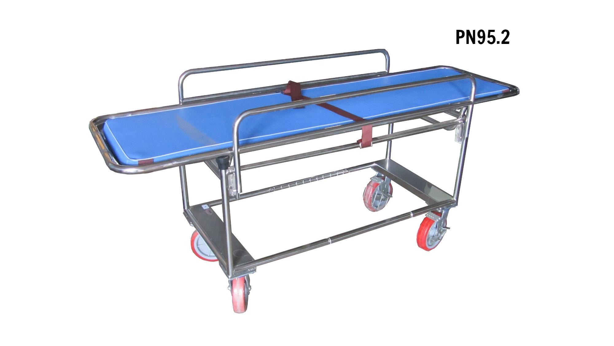Băng ca y tế - PN95.2