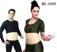 Đai chỉnh hình nhiệt HC-1009