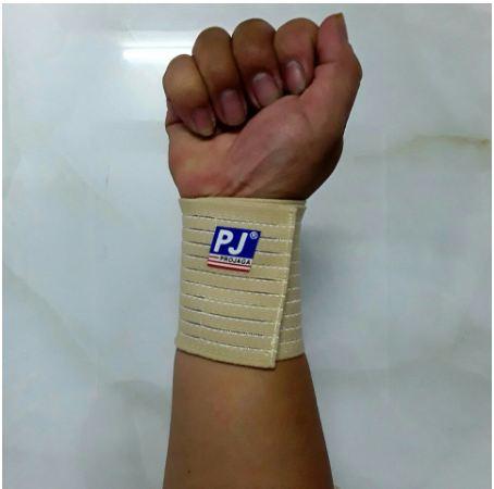 Vớ cổ tay PJ633