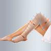 Vớ y khoa chống giãn tĩnh mạch Comprezon-Ad (Tới đầu gối)