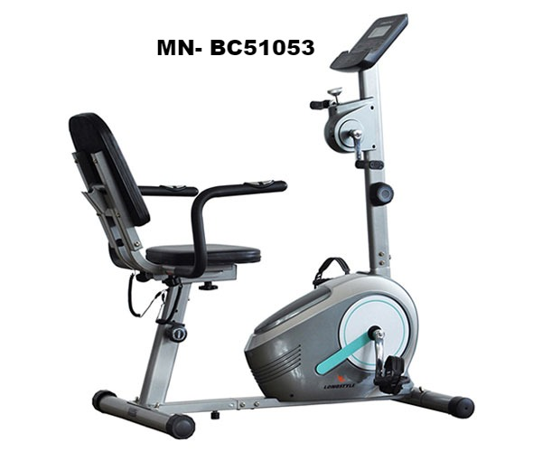 Xe đạp phục hồi chức năng BC-51053