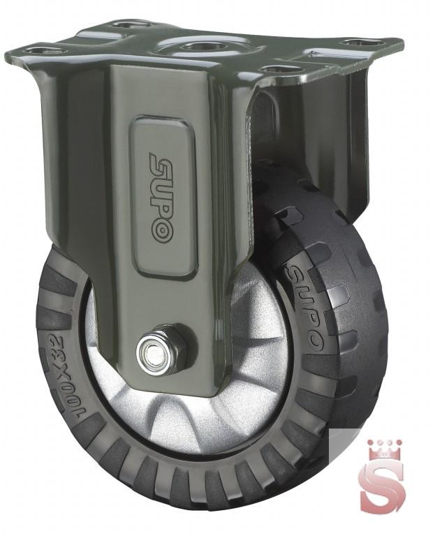 J03S-XX-40-351