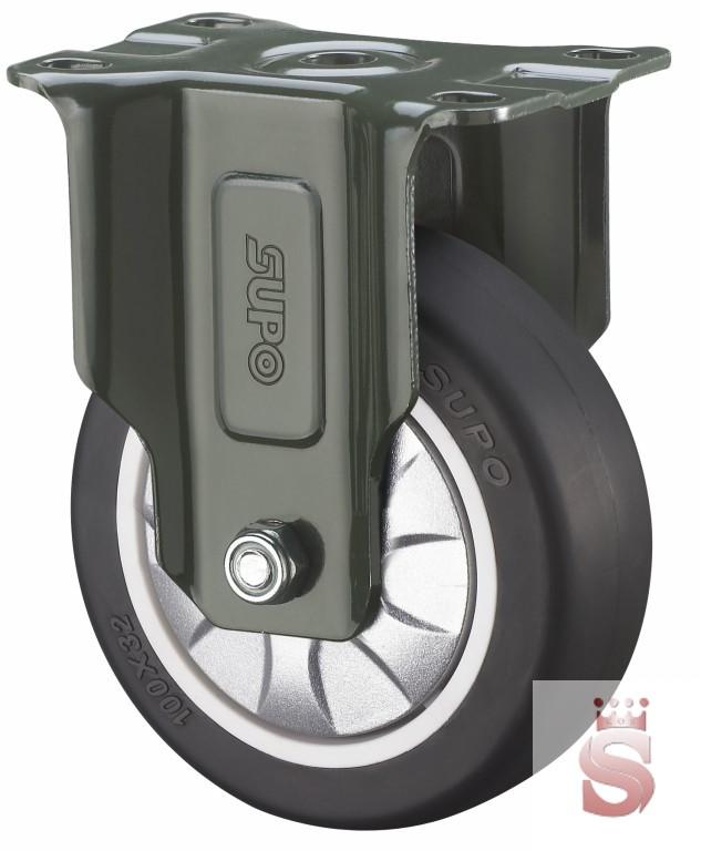 J03S-XX-40-311
