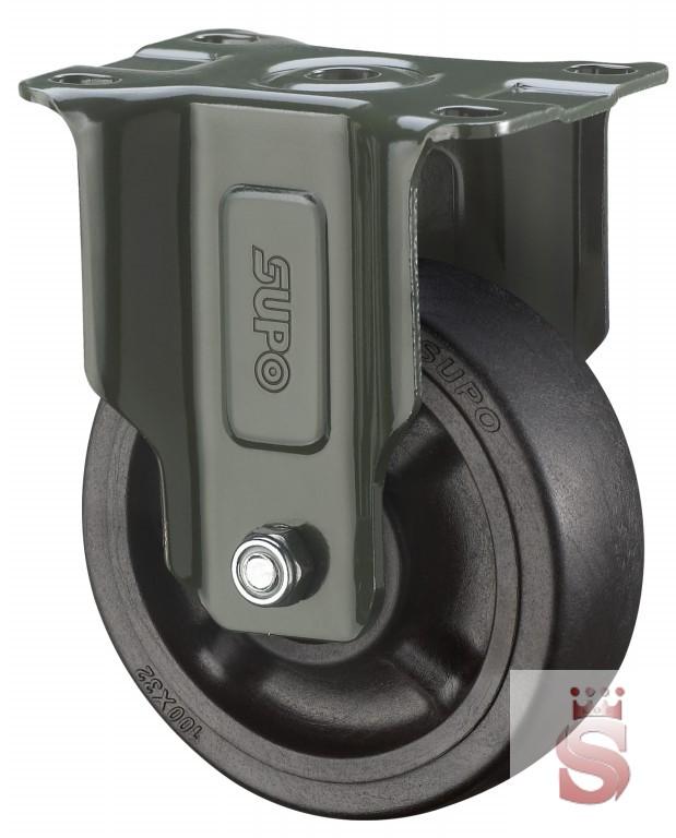 J03S-XX-75-633